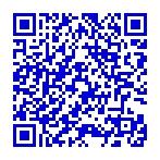 0f866c89a118341bc1d721bf78416079.jpg